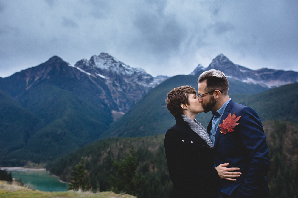 diablo_lake_engagement-019