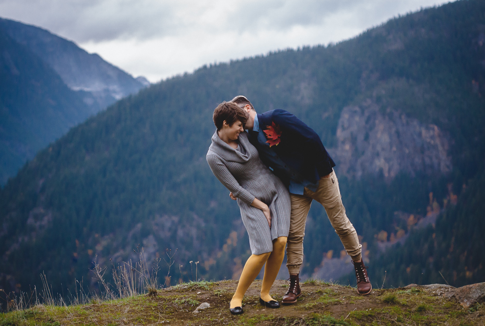 diablo_lake_engagement-021