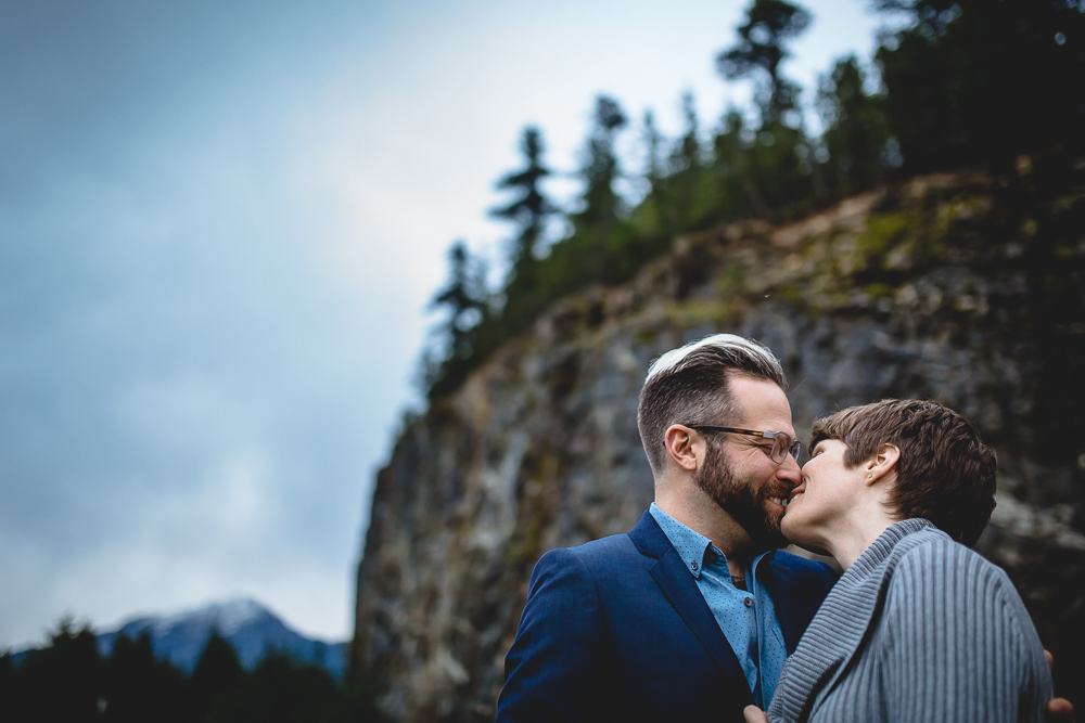 diablo_lake_engagement-022