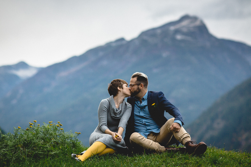 diablo_lake_engagement-023