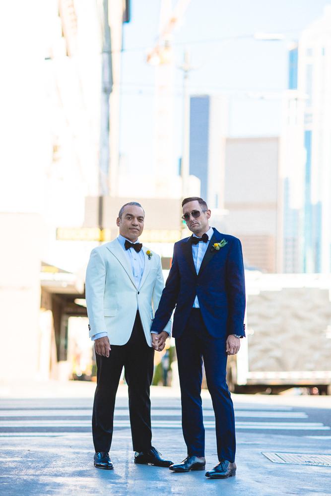 Skansonia_wedding-010