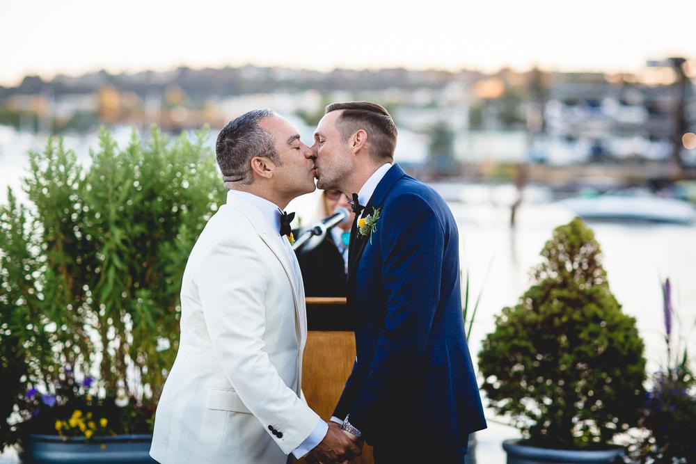 Skansonia_wedding-017