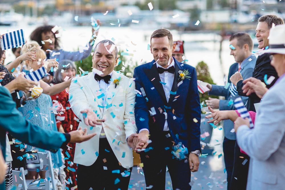 Skansonia_wedding-019
