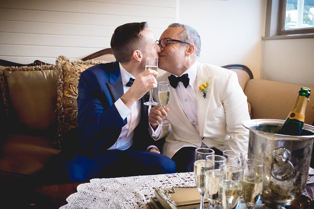 Skansonia_wedding-020