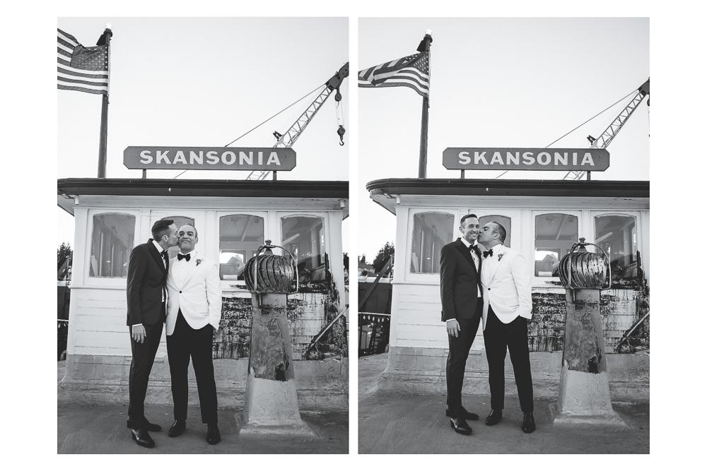 Skansonia_wedding-021