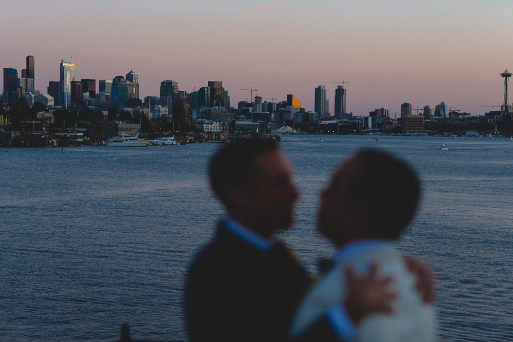 Skansonia_wedding-023