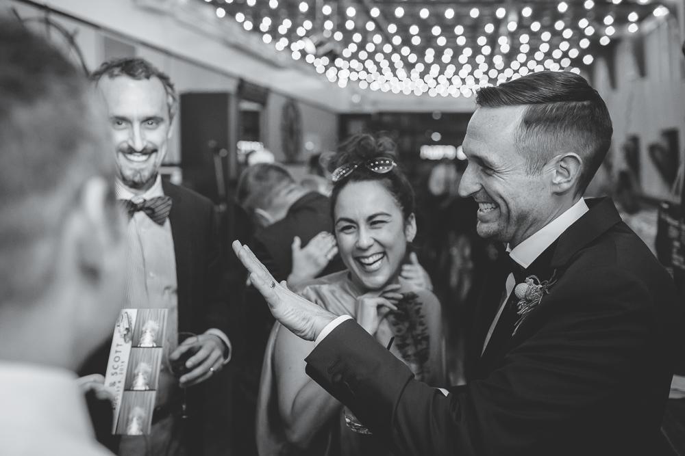 Skansonia_wedding-030