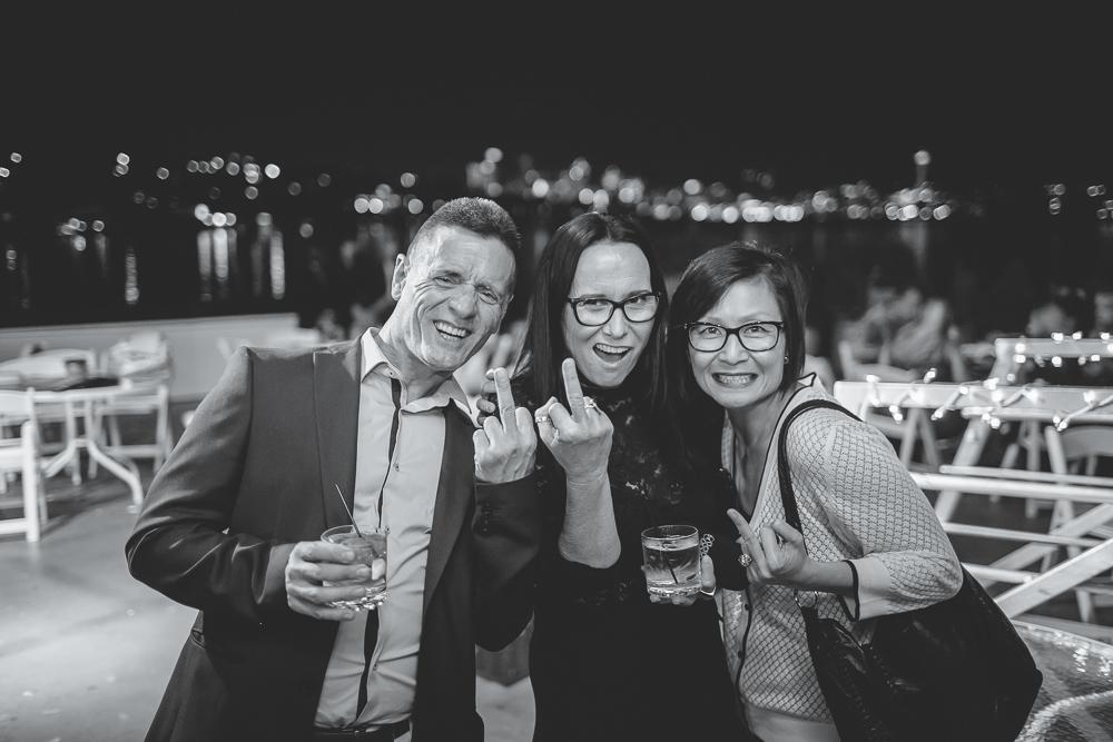 Skansonia_wedding-032