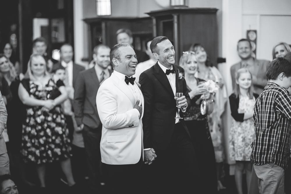 Skansonia_wedding-034