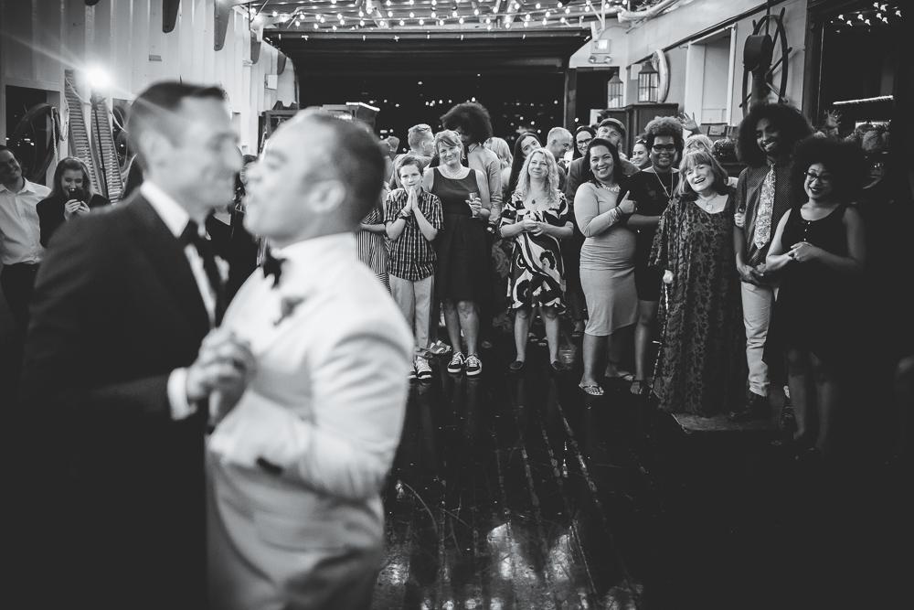 Skansonia_wedding-036