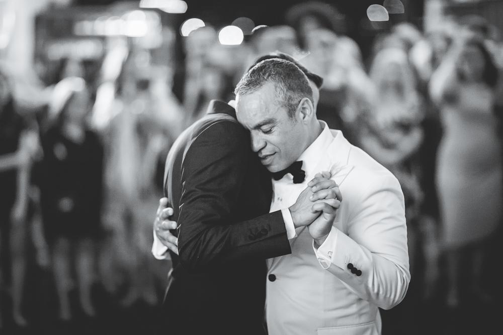 Skansonia_wedding-037