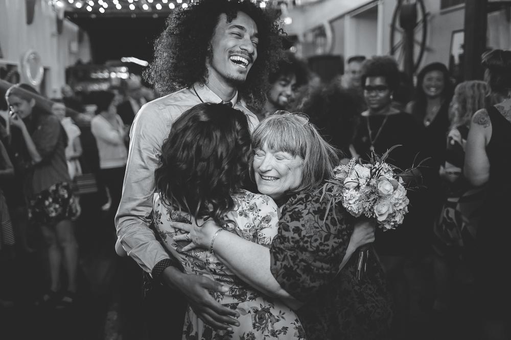 Skansonia_wedding-042