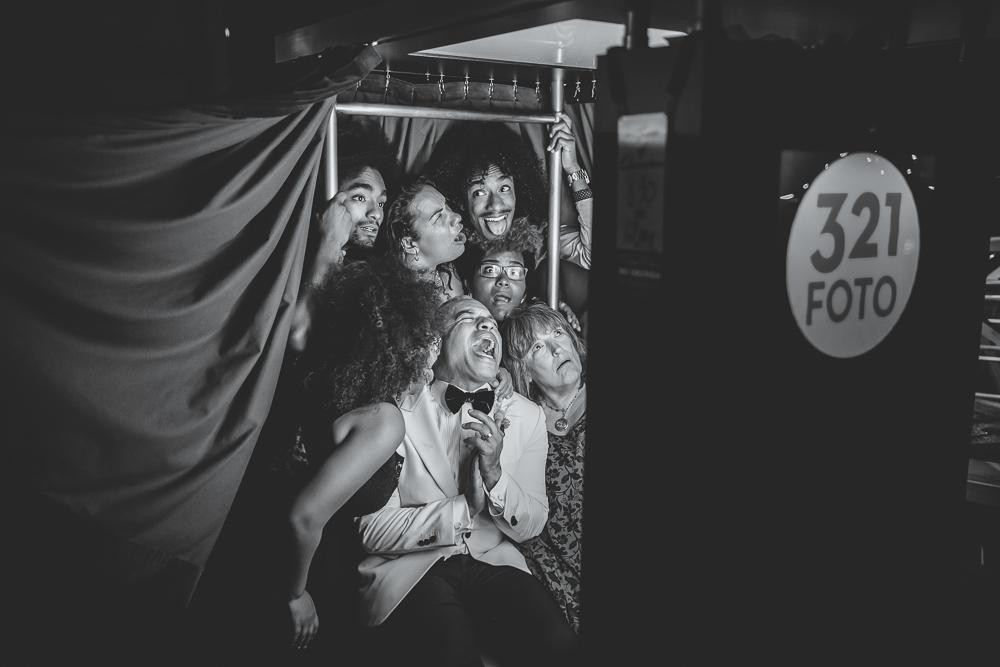 Skansonia_wedding-043