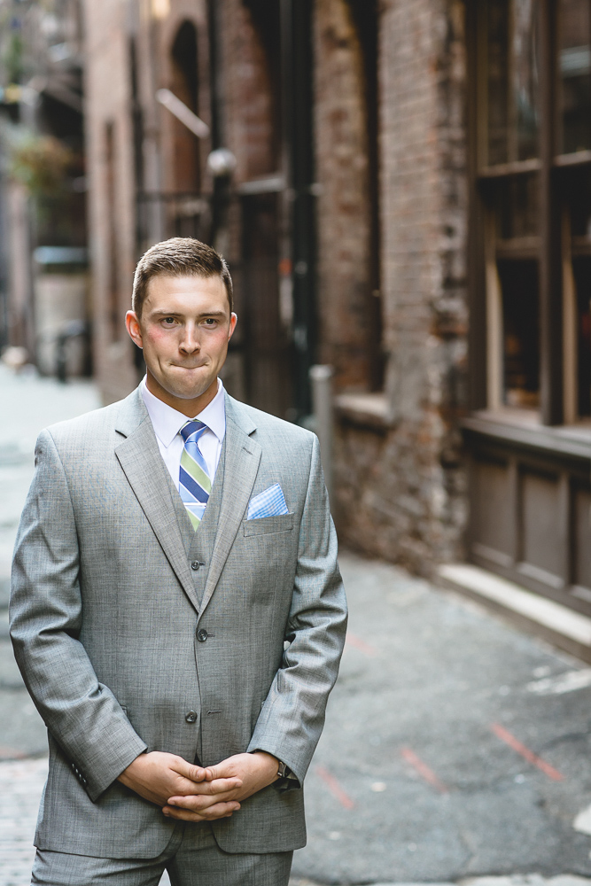axis_wedding_seattle_downtown-004