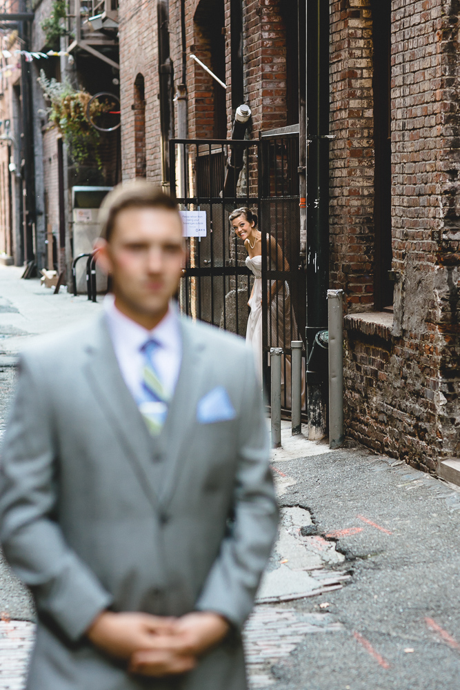 axis_wedding_seattle_downtown-005