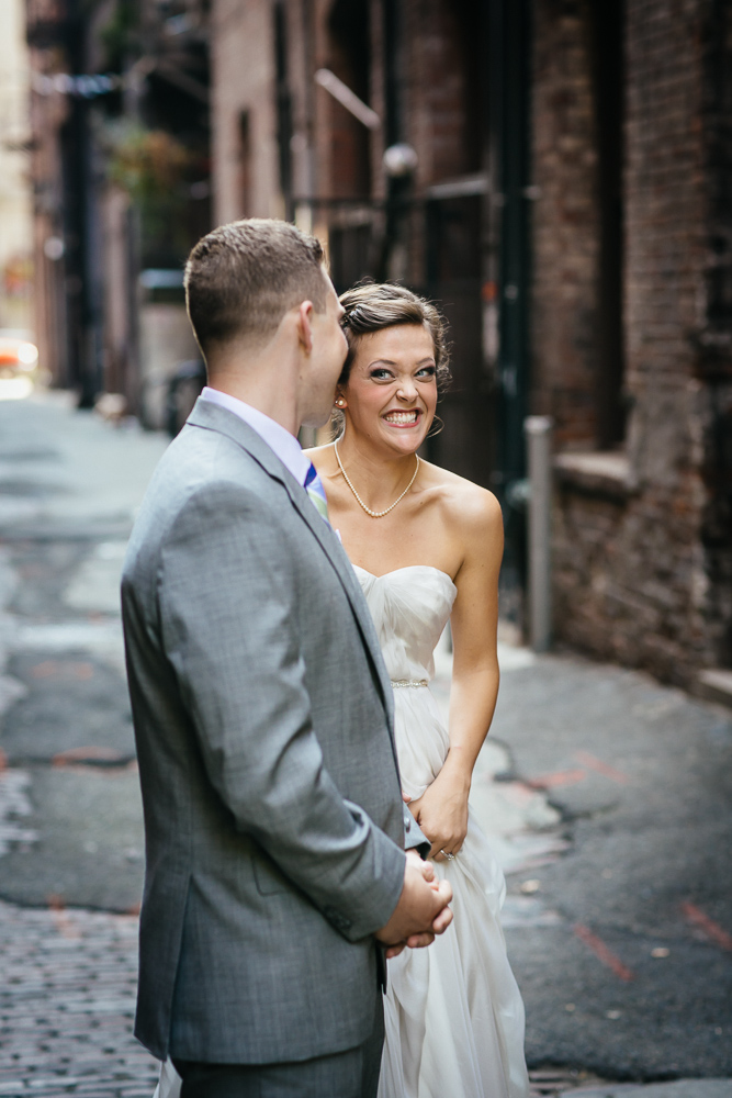 axis_wedding_seattle_downtown-006
