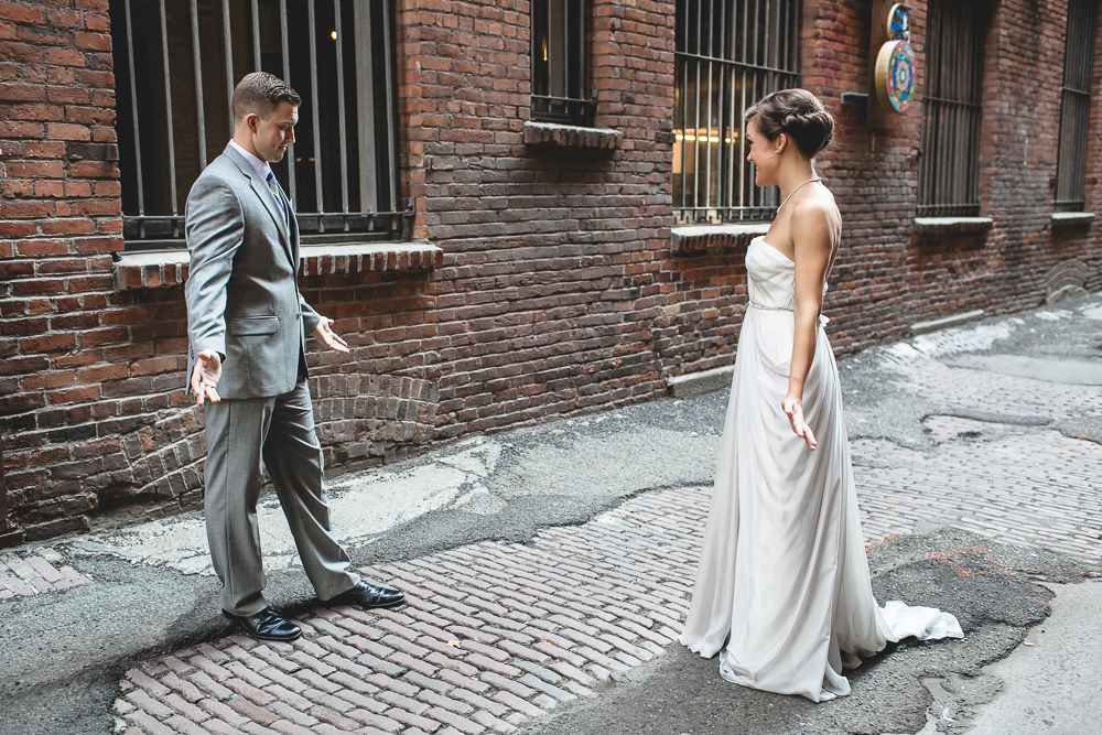 axis_wedding_seattle_downtown-007