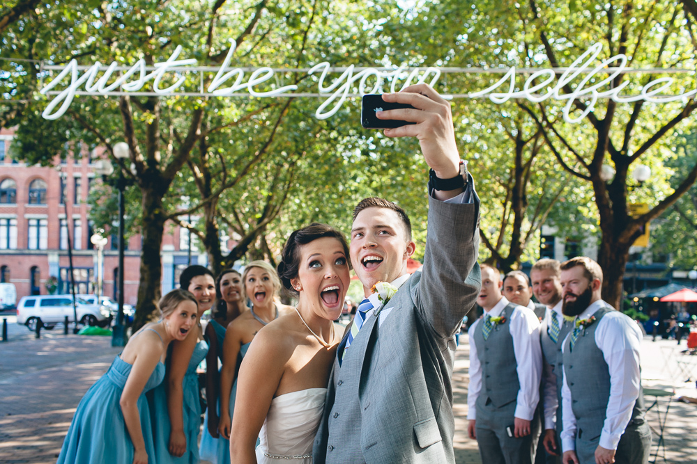 axis_wedding_seattle_downtown-012
