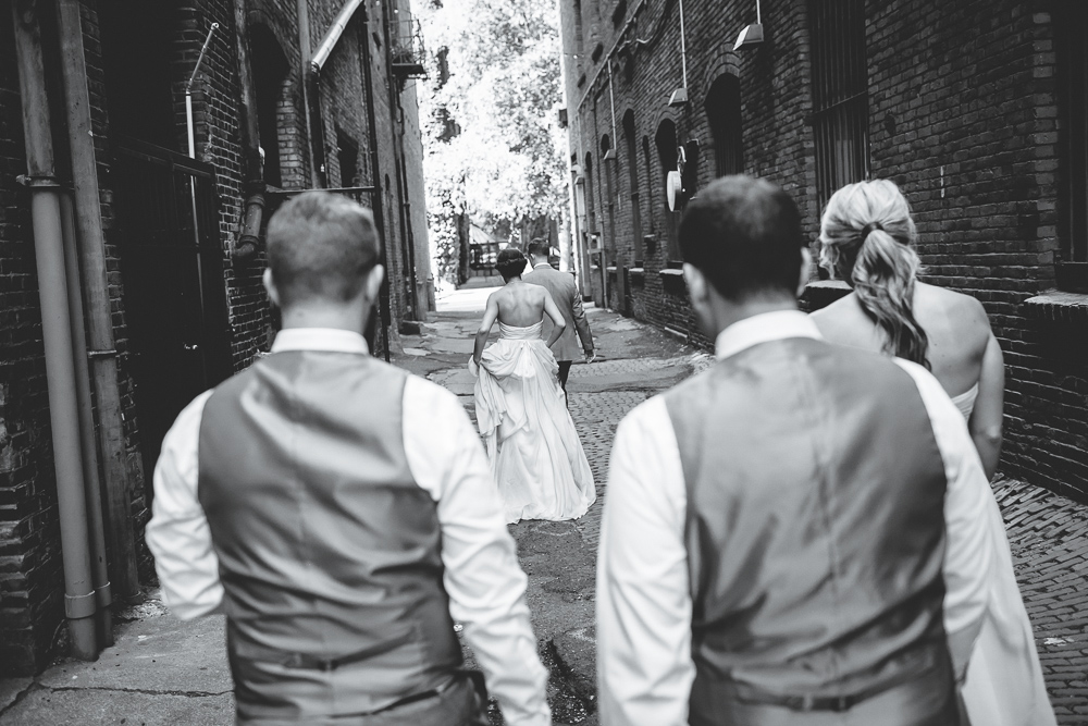 axis_wedding_seattle_downtown-014