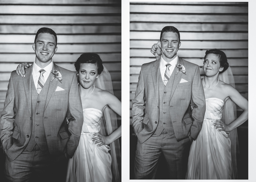 axis_wedding_seattle_downtown-015