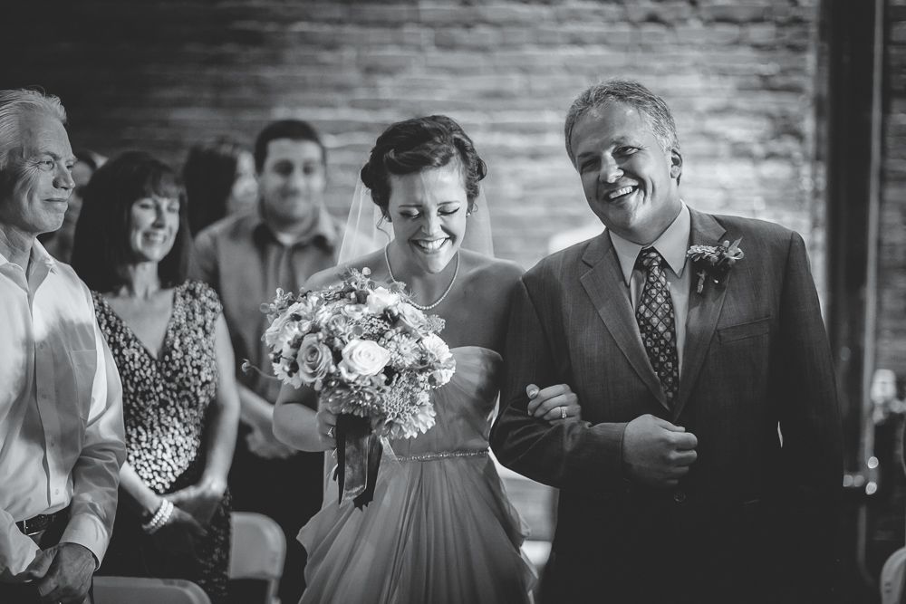 axis_wedding_seattle_downtown-017
