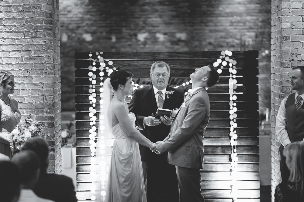axis_wedding_seattle_downtown-018