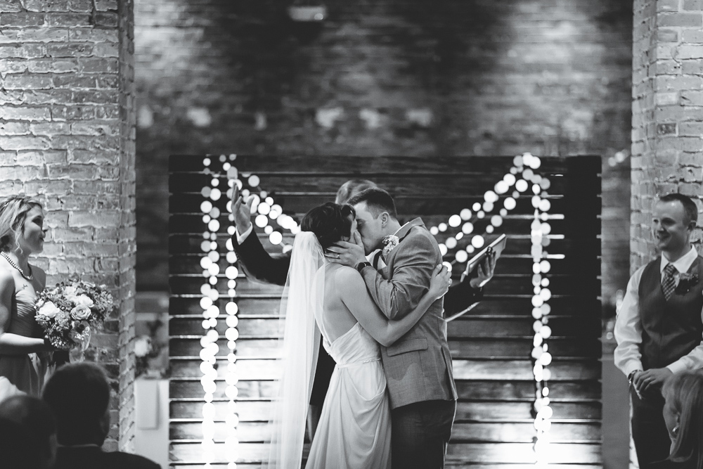 axis_wedding_seattle_downtown-020