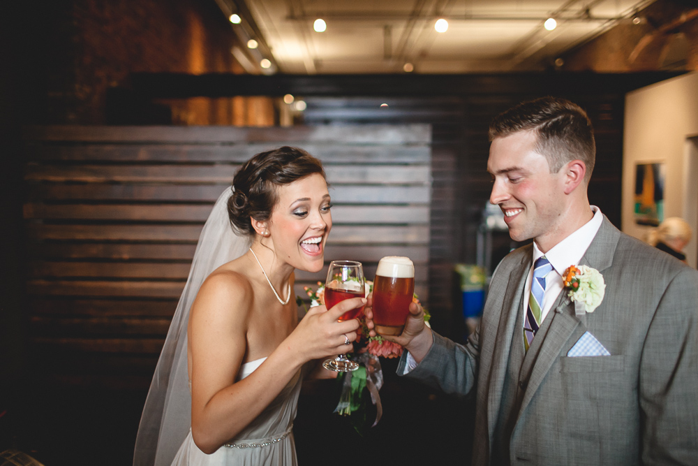 axis_wedding_seattle_downtown-021