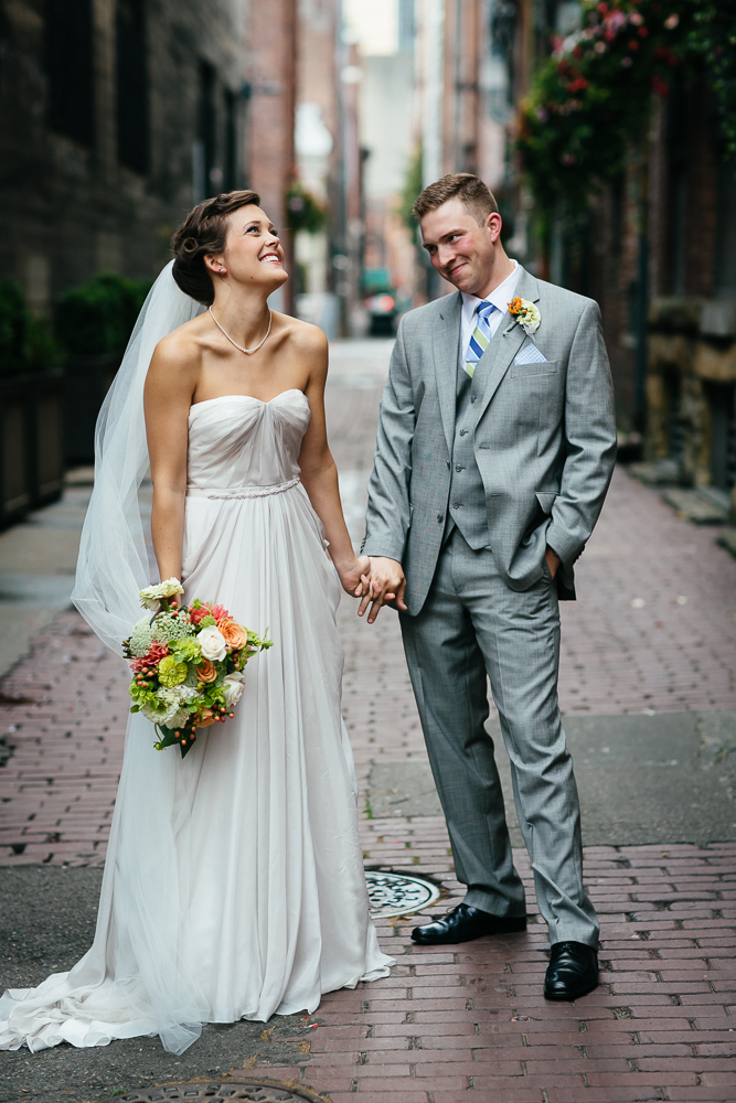 axis_wedding_seattle_downtown-022