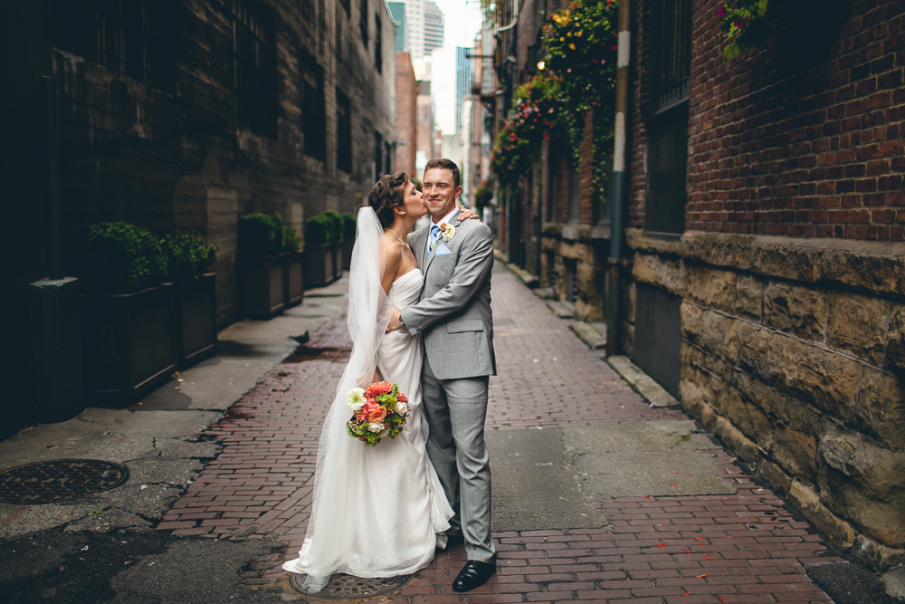 axis_wedding_seattle_downtown-023