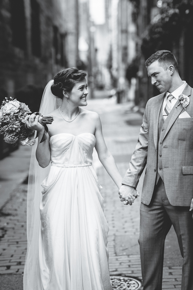 axis_wedding_seattle_downtown-024
