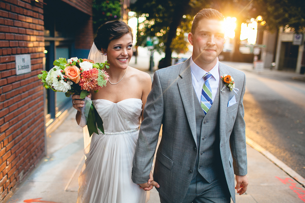 axis_wedding_seattle_downtown-026
