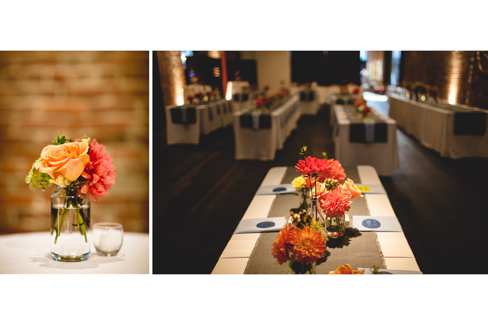 axis_wedding_seattle_downtown-029