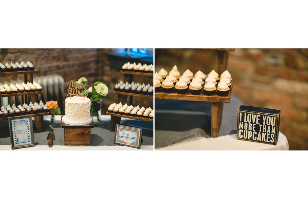 axis_wedding_seattle_downtown-033