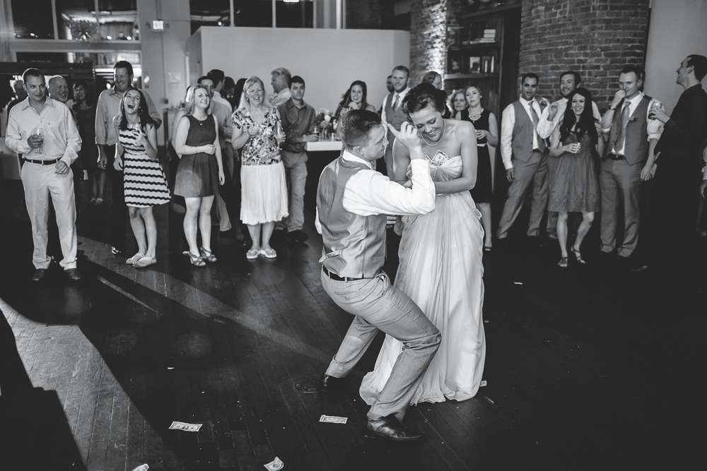 axis_wedding_seattle_downtown-041