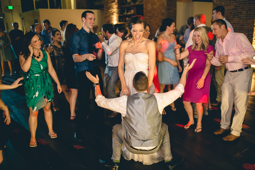 axis_wedding_seattle_downtown-045