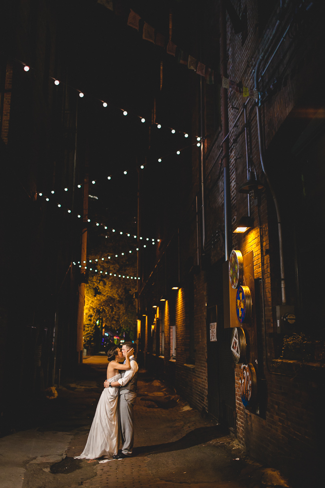 axis_wedding_seattle_downtown-047