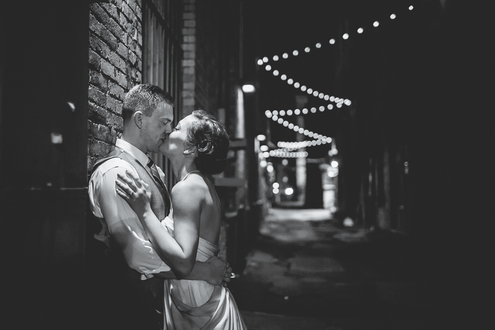 axis_wedding_seattle_downtown-048