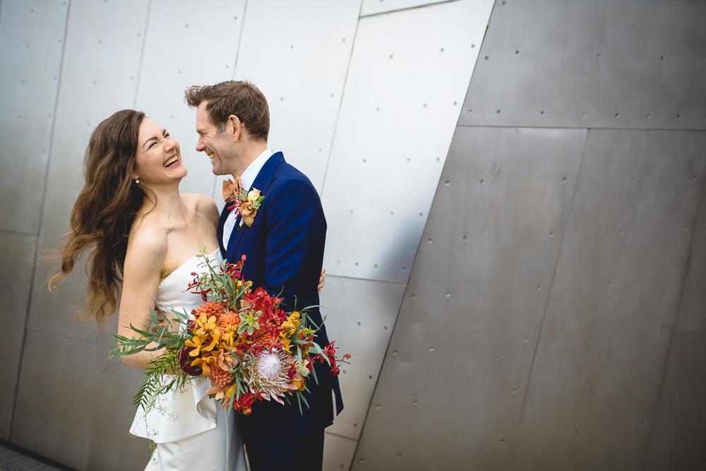 escala_wedding_seattle-001