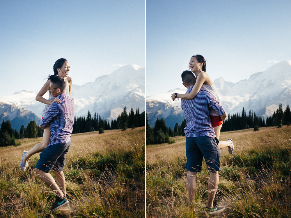 mt_rainier_engagement-001