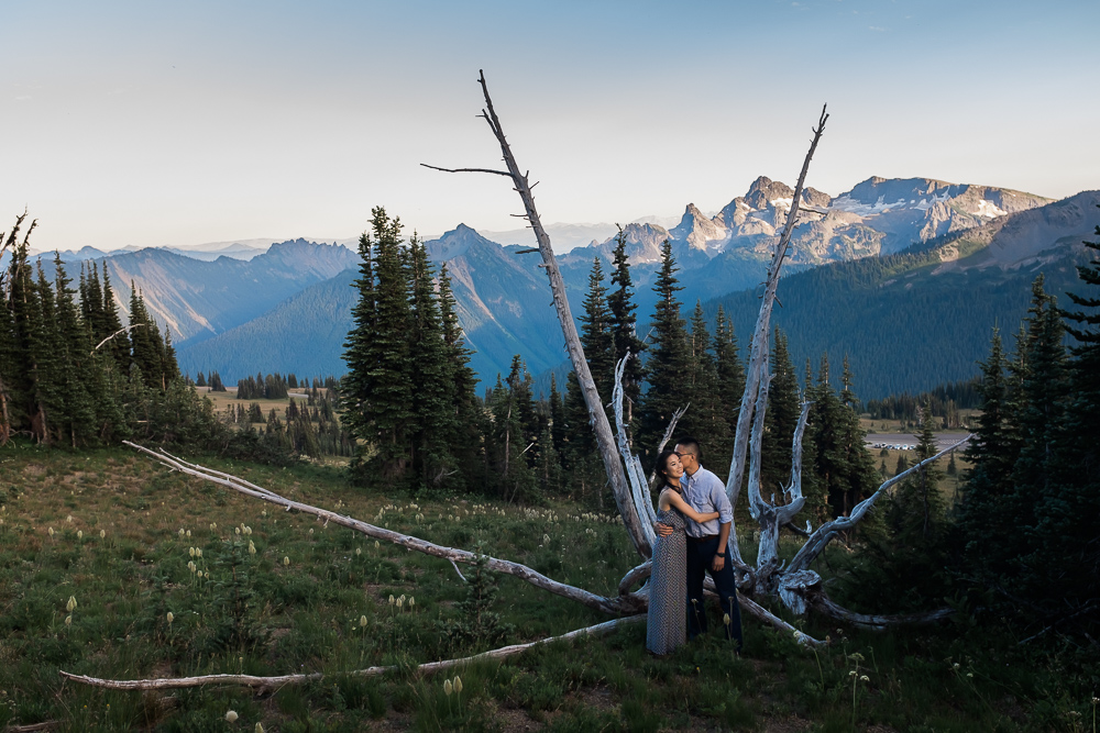 mt_rainier_engagement-003