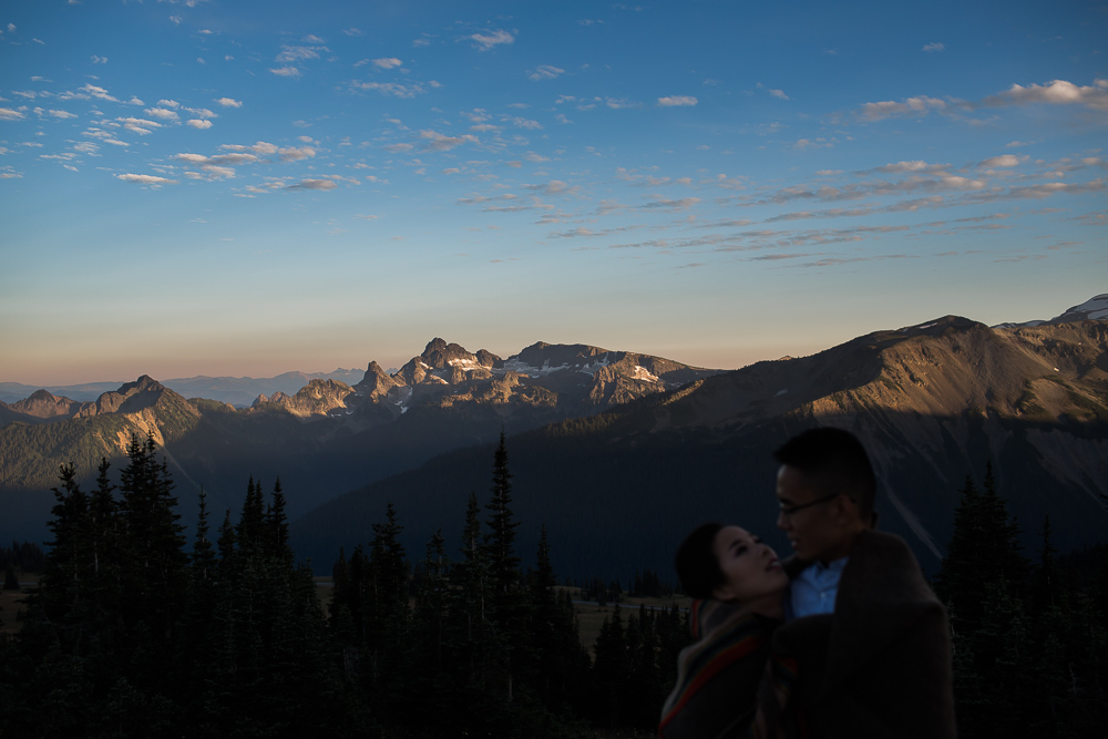 mt_rainier_engagement-007