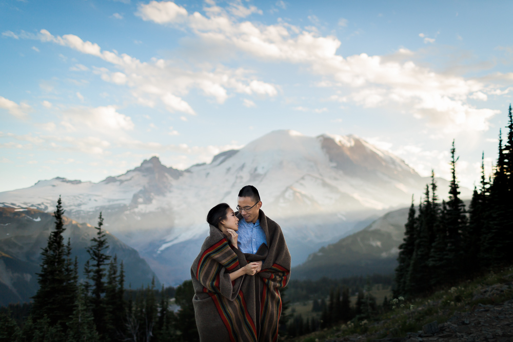 mt_rainier_engagement-009