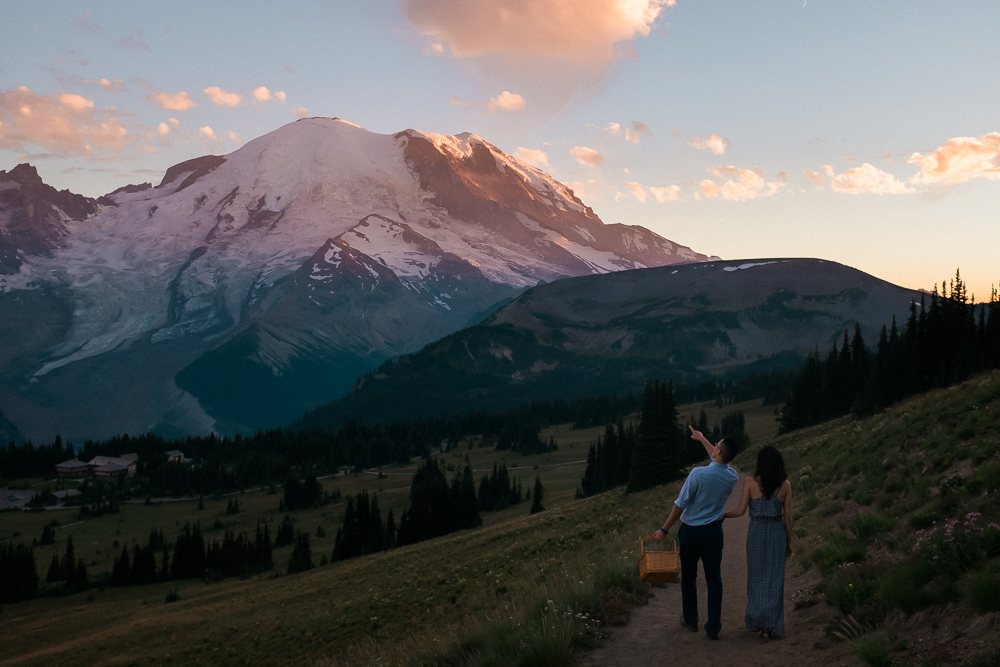 mt_rainier_engagement-014