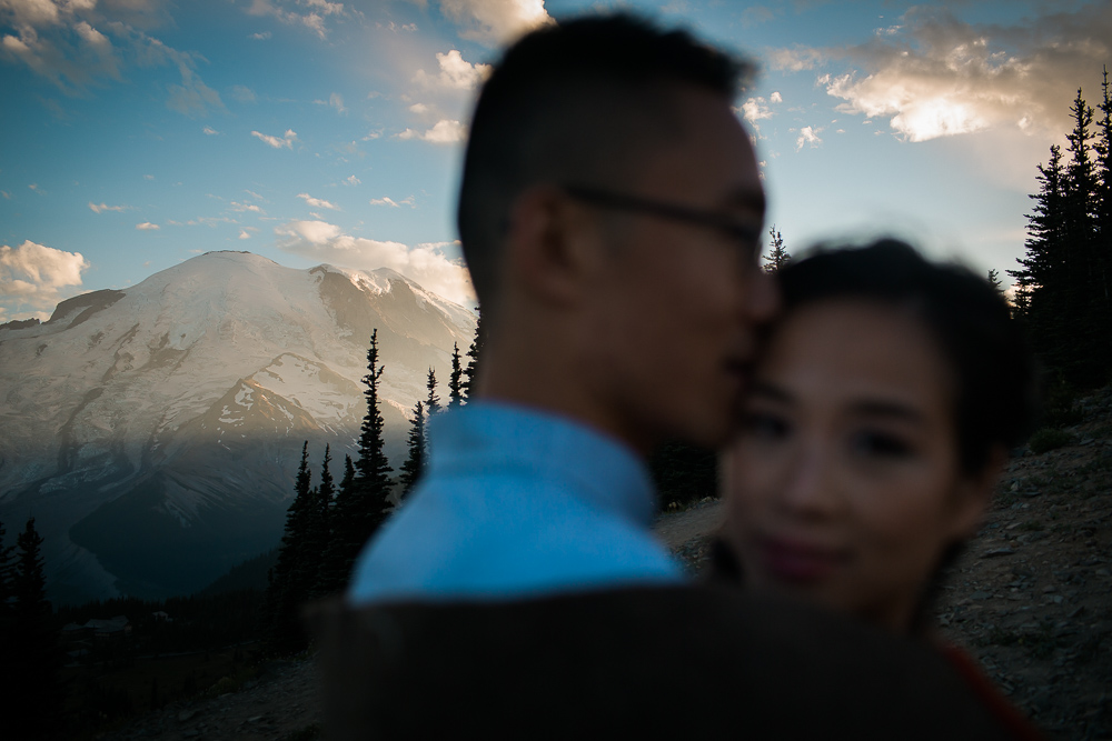 mt_rainier_engagement-016