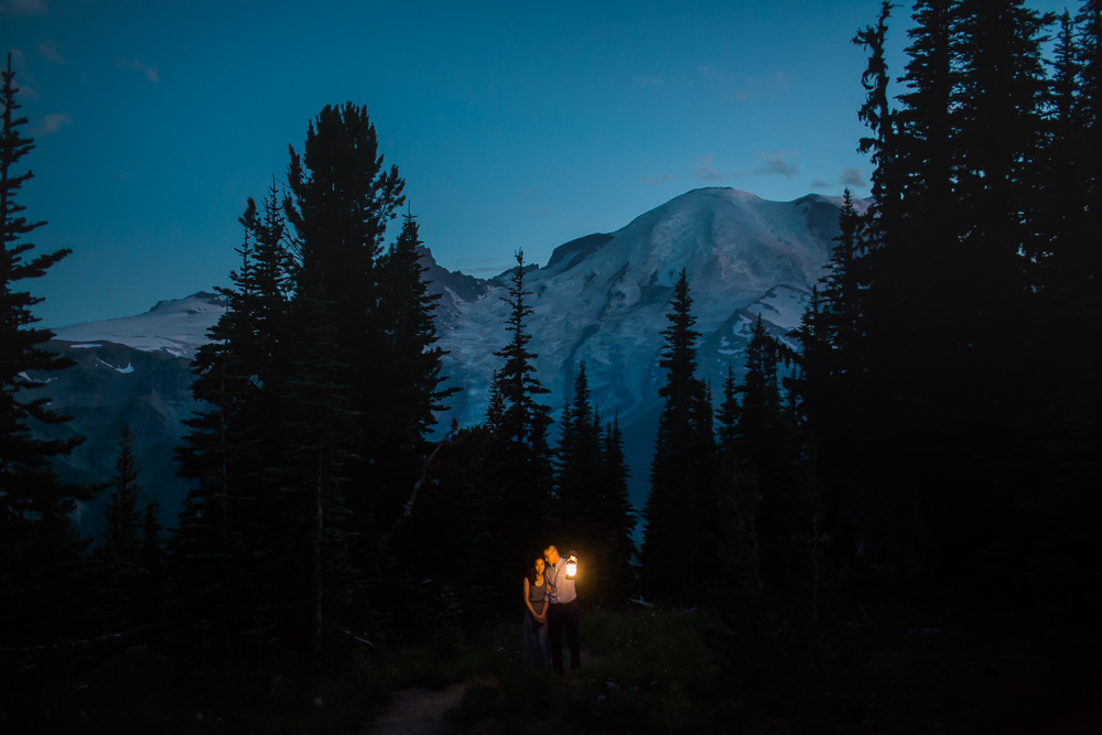 mt_rainier_engagement-018