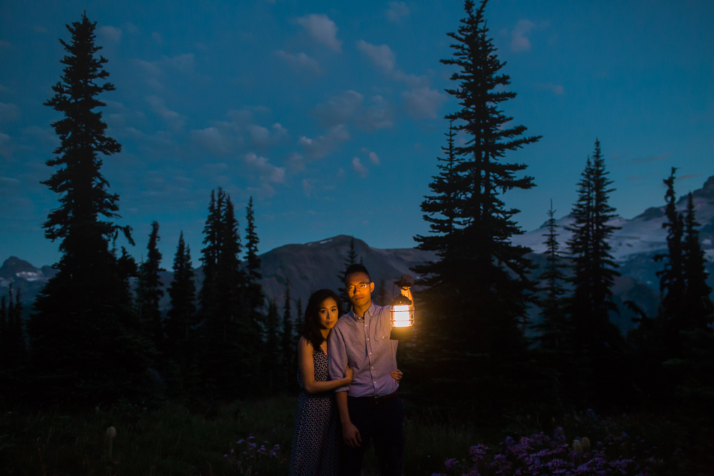 mt_rainier_engagement-019