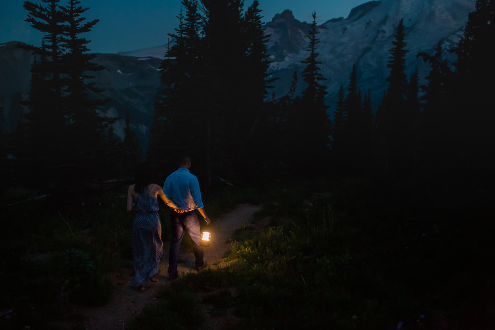 mt_rainier_engagement-020