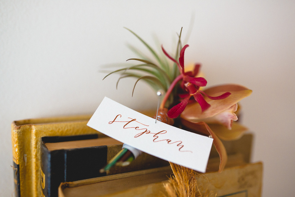 Wedding_at_escala-002