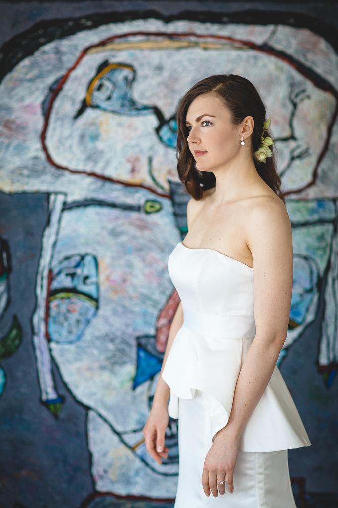 Wedding_at_escala-005